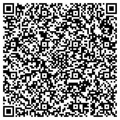 QR-код с контактной информацией организации НИЖНЕСЕРГИНСКИЙ МЕТИЗНО-МЕТАЛЛУРГИЧЕСКИЙ ЗАВОД, ЗАО