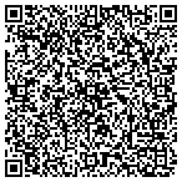 QR-код с контактной информацией организации ЧИШМА КРЕСТЬЯНСКОЕ ХОЗЯЙСТВО