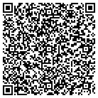 QR-код с контактной информацией организации НИЖНЕГО УГО И ЧС