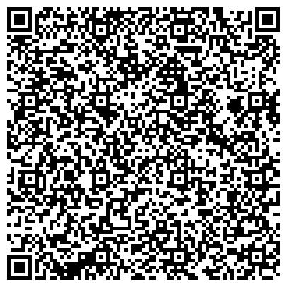 QR-код с контактной информацией организации НИЖНЕГО ТАГИЛА ОТРЯД № 4 ОТРЯД УГПС МЧС СВЕРДЛОВСКОЙ ОБЛАСТИ