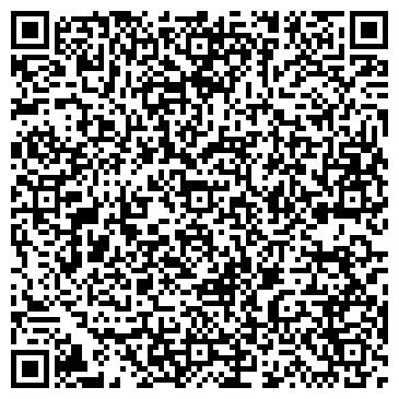 QR-код с контактной информацией организации НОВОАСБЕСТ ГОРНООБОГАТИТЕЛЬНЫЙ КОМБИНАТ, ООО