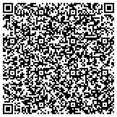 QR-код с контактной информацией организации ЗАО НИЖНЕТАГИЛЬСКИЙ ЗАВОД ТЕПЛОИЗОЛЯЦИОННЫХ ИЗДЕЛИЙ