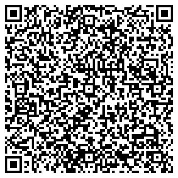 QR-код с контактной информацией организации ООО СТРОИТЕЛЬНАЯ КЕРАМИКА