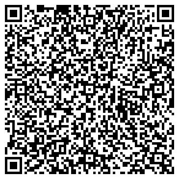 QR-код с контактной информацией организации ТАГИЛ СТРОИТЕЛЬНАЯ КОМПАНИЯ, ООО