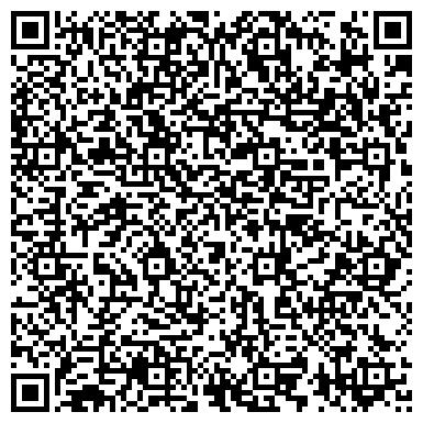 QR-код с контактной информацией организации ОАО НИЖНЕТАГИЛЬСКИЙ ЗАВОД МЕХАНОМОНТАЖНЫХ ЗАГОТОВОК