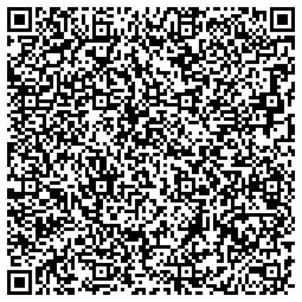 QR-код с контактной информацией организации СВЕРДЛОВСКОЕ АГЕНТСТВО ИПОТЕЧНОГО ЖИЛИЩНОГО КРЕДИТОВАНИЯ ОАО ОТДЕЛЕНИЕ В Г. НИЖНИЙ ТАГИЛ
