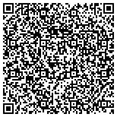 QR-код с контактной информацией организации АГЕНТСТВО ПО СБОРУ ДОЛГОВ ООО РП Г. НИЖНИЙ ТАГИЛ