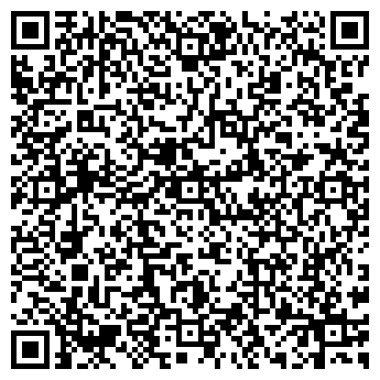 QR-код с контактной информацией организации ДЕЛЬТА-ТАГИЛ ЧОП, ООО