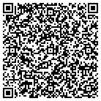 QR-код с контактной информацией организации СНЕЖНЫЙ БАРС ЧОП, ООО