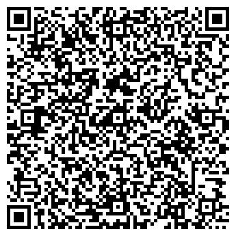 QR-код с контактной информацией организации ЗАЩИТА ЧОП