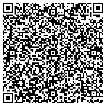 QR-код с контактной информацией организации ОХРАННЫЕ СИСТЕМЫ-НТ МВП, ООО