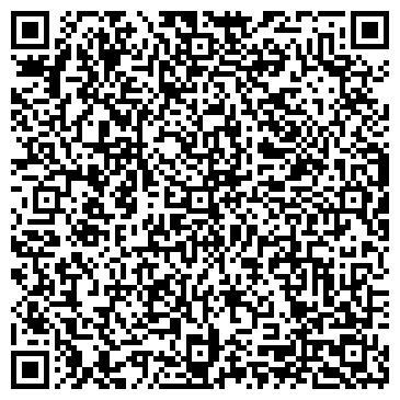 QR-код с контактной информацией организации ЭЛЕКТРО-КОНЦЕПТ, ООО