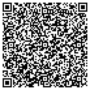 QR-код с контактной информацией организации ЛЕНИНСКИЙ РАЙОННЫЙ СТК
