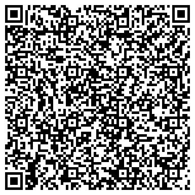 QR-код с контактной информацией организации УРАЛДРОЖЖИ ООО (УРАЛЬСКИЙ ДРОЖЖЕВОЙ ЗАВОД)