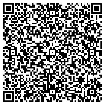 QR-код с контактной информацией организации МЕЛЬЗАВОД, ООО