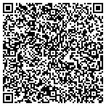 QR-код с контактной информацией организации НИЖНЕТАГИЛЬСКОЕ МАШИНОСТРОИТЕЛЬНОЕ УЧИЛИЩЕ