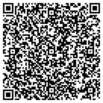 QR-код с контактной информацией организации ТОРГОВО-КУЛИНАРНОЕ