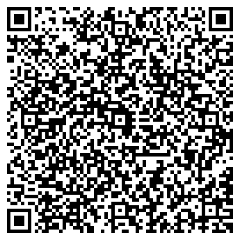 QR-код с контактной информацией организации БАЗИС ПРОФ, ООО