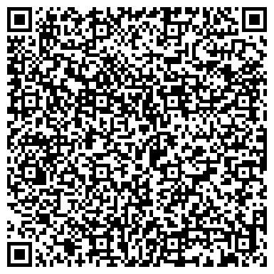QR-код с контактной информацией организации НИЖНЕГО ТАГИЛА ЮРИДИЧЕСКАЯ КОНСУЛЬТАЦИЯ № 6