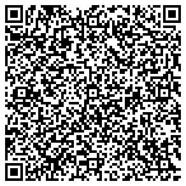 QR-код с контактной информацией организации АВТОПАРТНЕР АДВОКАТСКИЙ КАБИНЕТ