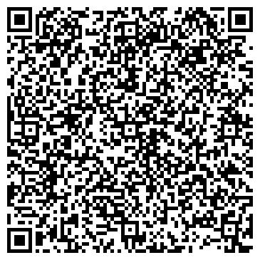 QR-код с контактной информацией организации НИЖНЕГО ТАГИЛА АДВОКАТСКАЯ КОНТОРА № 1