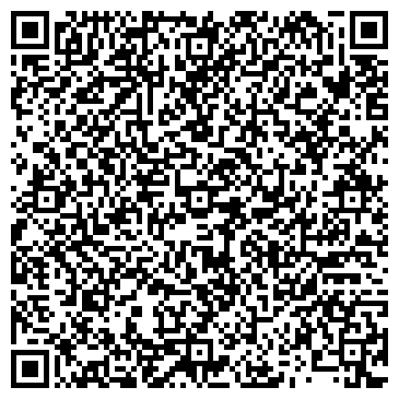 QR-код с контактной информацией организации НИЖНЕГО ТАГИЛА АДВОКАТСКАЯ КОНТОРА № 6