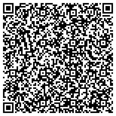 QR-код с контактной информацией организации НИЖНЕГО ТАГИЛА АДВОКАТСКИЙ КАБИНЕТ