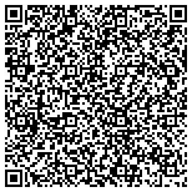 QR-код с контактной информацией организации ОФЕРТА НИЖНЕТАГИЛЬСКАЯ КОЛЛЕГИЯ АДВОКАТОВ