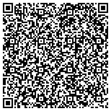 QR-код с контактной информацией организации ПЕРВАЯ НИЖНЕТАГИЛЬСКАЯ КОЛЛЕГИЯ АДВОКАТОВ
