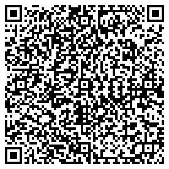 QR-код с контактной информацией организации ТЕЛЕКОН СЕМЬЯ