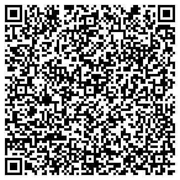 QR-код с контактной информацией организации ВСЕМ! СВОБОДНАЯ ГАЗЕТА, ООО