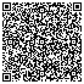 QR-код с контактной информацией организации МАШИНОСТРОИТЕЛЬ ГАЗЕТА