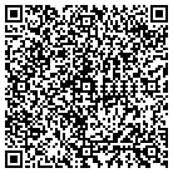 QR-код с контактной информацией организации ХИМИК ГАЗЕТА