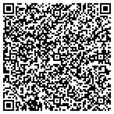 QR-код с контактной информацией организации АРГО ИНФОРМАЦИОННЫЙ ЦЕНТР
