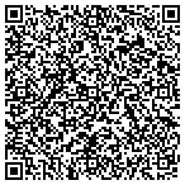 QR-код с контактной информацией организации НИКОМ-РЕКЛАМА РЕКЛАМНОЕ АГЕНТСТВО, ООО