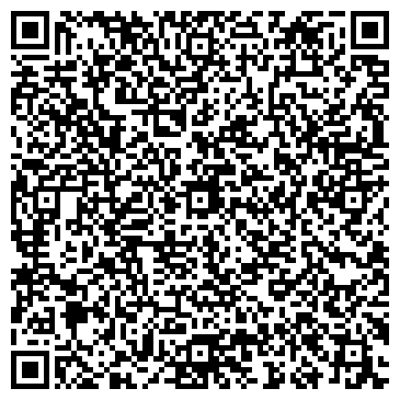 QR-код с контактной информацией организации ПЕЧАТНЫЙ ДВОР ВСЕМ! ЦИФРОВАЯ ТИПОГРАФИЯ, ООО