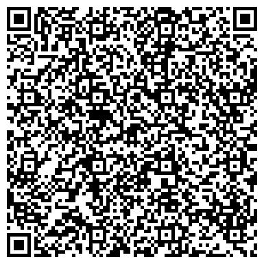 QR-код с контактной информацией организации НИЖНЕГО ТАГИЛА № 3 КОЖНО-ВЕНЕРОЛОГИЧЕСКАЯ