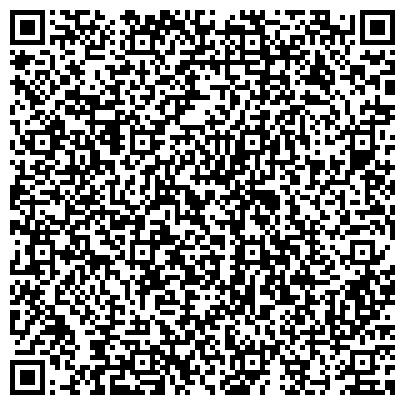 QR-код с контактной информацией организации ЗАВОД ТЕРМОИЗОЛЯЦИОННЫХ И СТРОИТЕЛЬНЫХ МАТЕРИАЛОВ ООО/ЗАВОД ТСМ, ООО