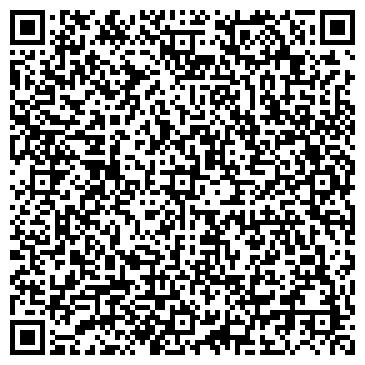 QR-код с контактной информацией организации ТРАНСХИМ КОМПАНИЯ, ООО