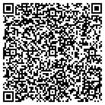 QR-код с контактной информацией организации УРАЛВАГОНЗАВОД ПО