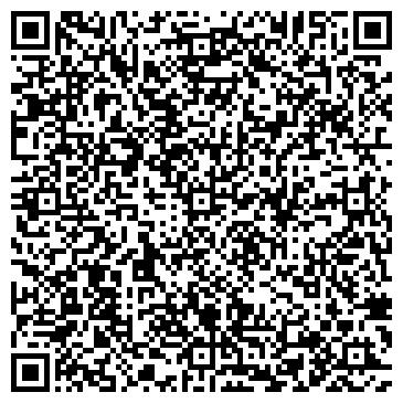 QR-код с контактной информацией организации РЕФЛЕКС МЕДИЦИНСКИЙ ЦЕНТР