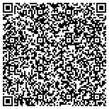 QR-код с контактной информацией организации № 7 ПСИХИАТРИЧЕСКАЯ БОЛЬНИЦА ЗДРАВООХРАНЕНИЯ СВЕРДЛОВСКОЙ ОБЛАСТИ, ГУ