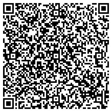 """QR-код с контактной информацией организации """"Микрохирургия глаза"""""""