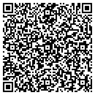 QR-код с контактной информацией организации ИСХОД