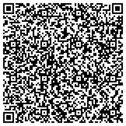 QR-код с контактной информацией организации РАДУГА СОЦИАЛЬНО-РЕАБИЛИТАЦИОННЫЙ ЦЕНТР ДЛЯ НЕСОВЕРШЕННОЛЕТНИХ № 1 Г. НИЖНИЙ ТАГИЛ