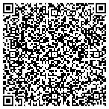 QR-код с контактной информацией организации МИР ЗДОРОВЬЯ АПТЕКА-МАГАЗИН