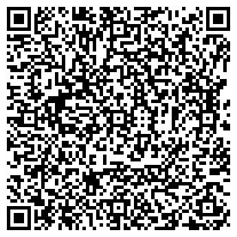 QR-код с контактной информацией организации НИТА-ДЕНТ, ООО