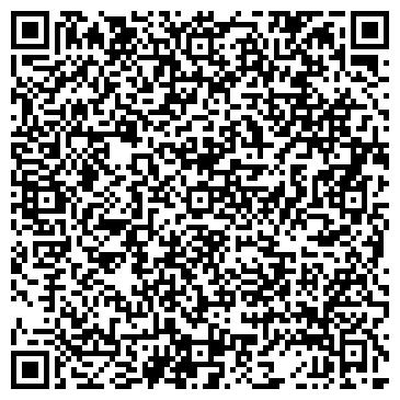 QR-код с контактной информацией организации ПАРИТЕ-НТ ТК ИП ФИЛИМОНОВ Д.Н.