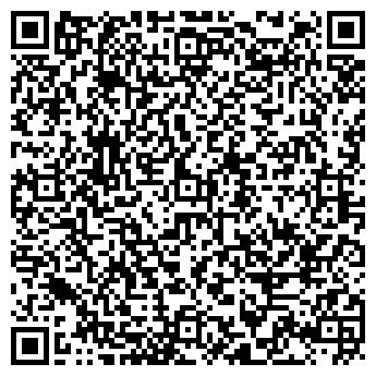 QR-код с контактной информацией организации ПРОД-ПРОГРАММА, ООО