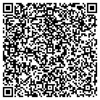 QR-код с контактной информацией организации ГОРБУНОВ А.Г., ЧП